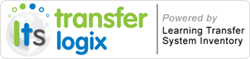 Learning Transfer Solution Global - The Learning Transfer Experts